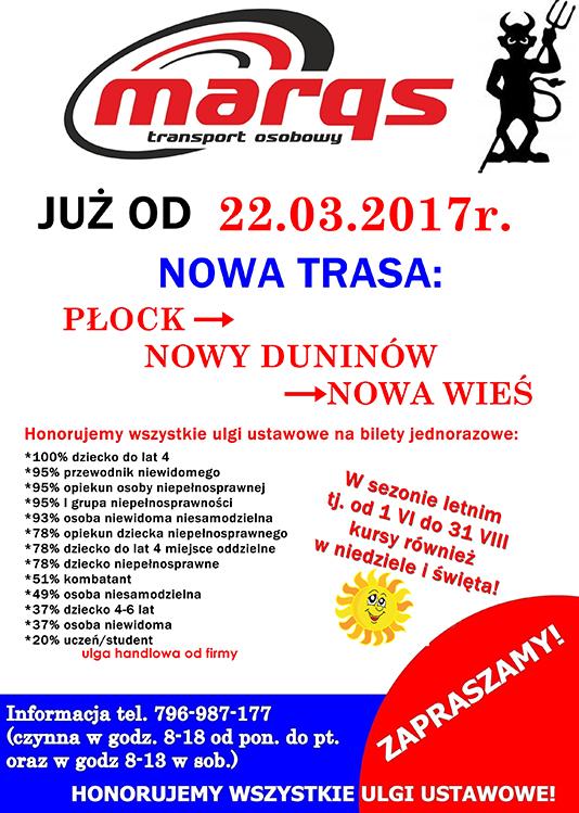 duninow_rozklad_prom534