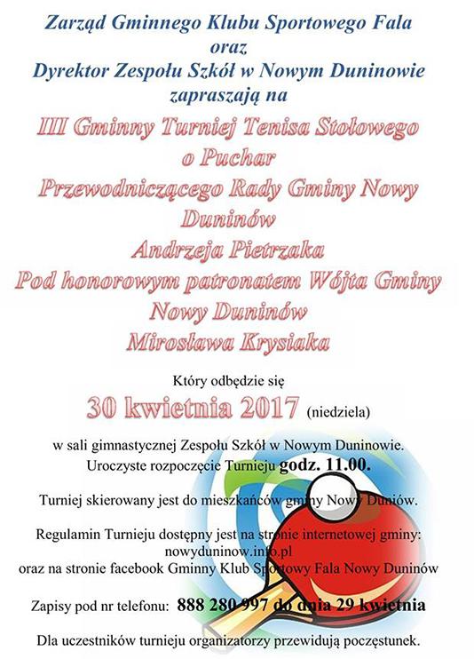 gks_turniej_gminny534