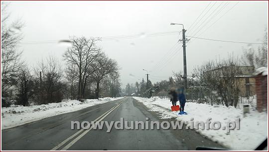 zima_534